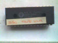 Acorn 2026-0001 - 201648 - TAPE ULA on 28pin DIP from BBC B Micro Computer - NOS