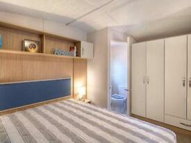 2 Bedroom 2019 Brand New Static Caravan at Camber Sands **Victory Echo**