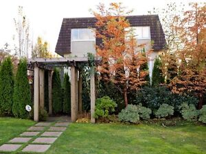 North and West Vancouver Homes on Foreclosure at $1,395,000 North Shore Greater Vancouver Area image 3