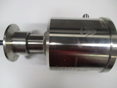 New Anderson Ln005112000111 Potentiometric Level Transmitter