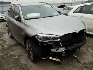 WE BUY ALL TYPE SCRAP & UNWANTED CARS CALL US NOW