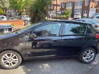 Vauxhall, CORSA SXI, Hatchback, 2008, Manual, 1229 (cc), 5 doors