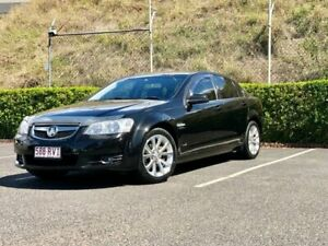 2011 Holden Berlina Wacol Brisbane South West Preview