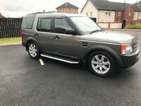 Landrover Discovery GS **Excellent Condition***