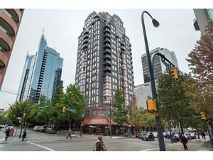 Vancouver West Side Fixer Upper Condos from $389,900