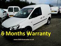 Please note van to be viewed at Falkirk branch,,