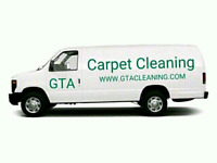 ■■GTA CARPET & UPHOLSTERY CLEANING (SHAMPOO WASH + STEAM CLEANER