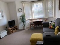 Two Bedroom Lower Ground Floor Flat with Rear Private Garden, Albany Villas, Central Hove