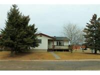 Open House Sunday January 24th, 12-2pm