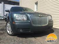** 2005 Chrysler 300 AWD   AUTOMATIC, LEATHER, SUNROOF, LOADED