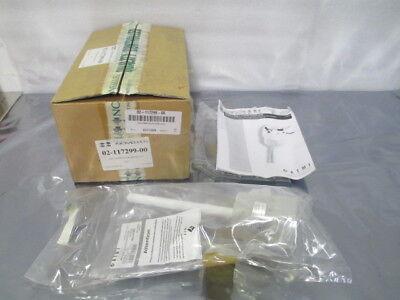 Novellus 02-117299-00 Assy, Probe, Keyed, Chemic, 3, 6, 23, ATMI, 321345