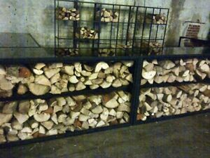 B.O.G.O  Firewood Pickup Delivery  Sale