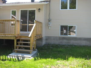 Semi - detached house in Gatineau Gatineau Ottawa / Gatineau Area image 2