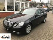 Mercedes-Benz E 250 CDI BlueEfficiency 7G-Tronic*Xenon*Navi*