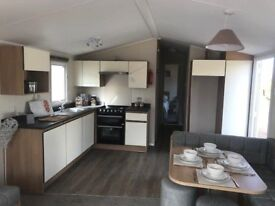 **BRAND NEW**DOUBLE GLAZED**GREAT RENTAL INCOME**