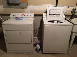 Must go, Whirlpool  Dryer, perfect working condition London Ontario image 1