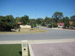 Spacious 3x2 Home Overlooking Park Forrestfield Kalamunda Area Preview