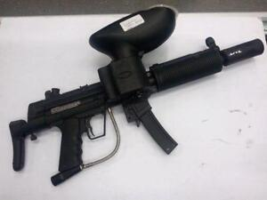 BT delta elite paintball marker. We sell used goods 107763