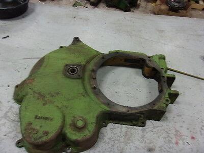 John Deere 730 720 First Reduction Gear Cover R20095r Ar20092r