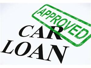AUTO LOANS FOR UGLY CREDIT!! (ALBERTA  COMPANY) WE HELP!!@
