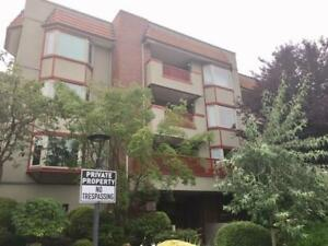 108 7511 MINORU BOULEVARD Richmond, British Columbia