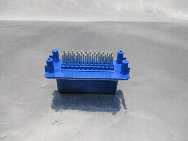 1 Lot of 220 TE connectivity/AMP 1-776231-5  Automotive Connectors, 100961