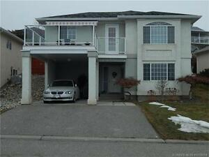 Well kept family home in Bayview with a new deck and lake view!