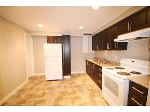 Updated 2 BDRM Basement for Rent in Millwoods-Avail NOW $875mth