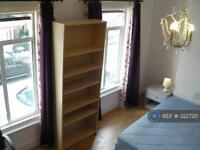 4 bedroom house in Newlyn Road, London, N17 (4 bed)
