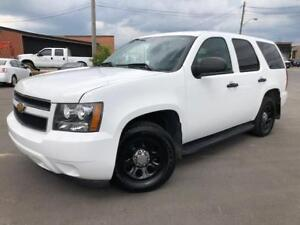 2013 Chevrolet Tahoe **8 TO CHOOSE FROM**