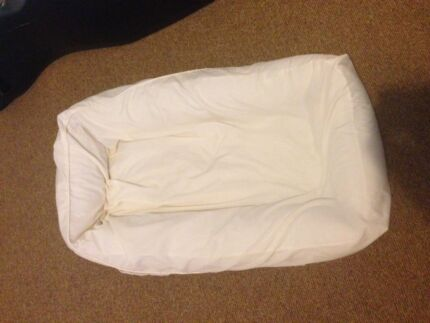 Baby Snuggle Bed Tetra Snuggle Bed And Cover