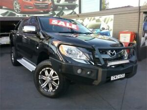 Mazda bt 50 for sale in australia gumtree cars fandeluxe Images