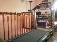 Pro-Form Treadmaill 925lt for sale