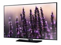 "Samsung Smart TV UE40H5500AK 40"" 1080p HD LED Internet TV"