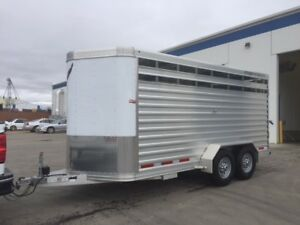 To Be Sold By Auction Oct.20 in Rimbey,AB (Allen Olson Auctions)