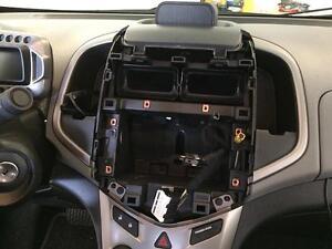 PROFESSIONAL CAR AUDIO/SECURITY INSTALLER
