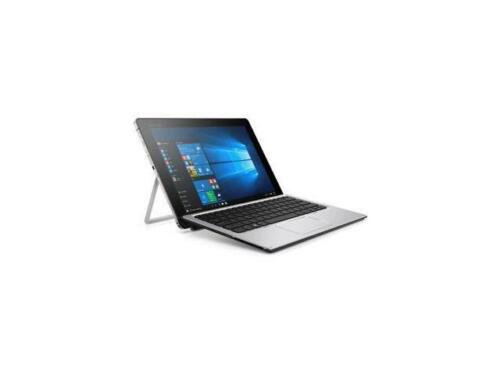HP 1012 G1 from Newegg US