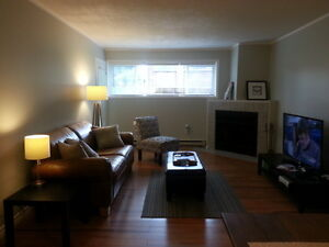 2 Bedroom Apartment for Rent - London, Ontario London Ontario image 1