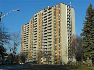 PICKERING-3-BEDROOM CONDO APARTMENT FOR SALE