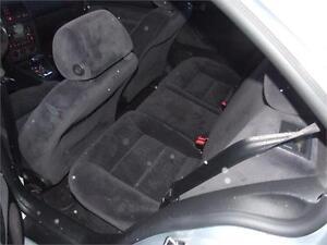 2003 Volkswagen Jetta GLS Kitchener / Waterloo Kitchener Area image 8