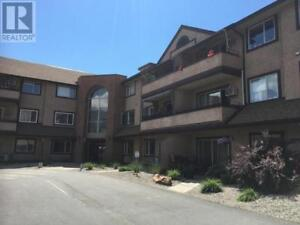 209 - 337 MCKINNEY ROAD OLIVER, British Columbia
