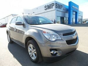 2012 Chevrolet Equinox 1LT AWD, PST paid, back up cam, alloys, S
