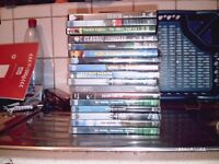 train dvds different countries around the world