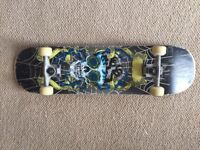 Kid's Skateboard for sale