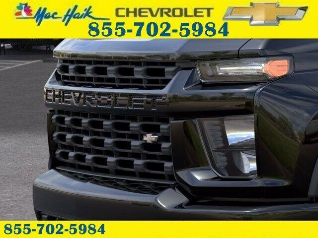 2021 chevrolet silverado 2500 custom | ebay