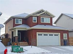 **OPEN HOUSE SATURDAY MARCH 25th FROM 1:00 - 4:00*SYLVAN LAKE***