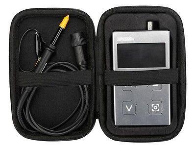 Velleman Hpsp1 Protective Case For Velleman Scope Hps140mk2 Generator Hpg1mk2