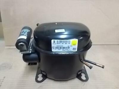 Tecumseh Ae570ar-909-b4jlaea9415zxa 15 Hp Commercial Temp Compressor R-404a