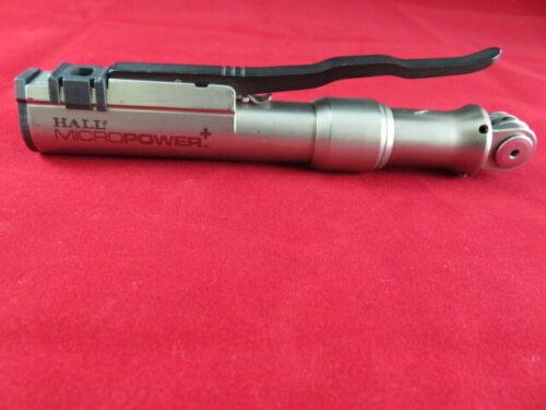 Hall ConMed PRO7200SE MicroPower+ Sagittal Saw **90 Day Warranty**