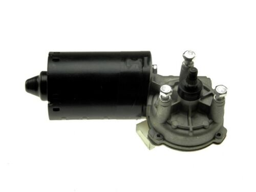 Windscreen Washer Motor Front Audi A3 1.6,1.8,1.8T,1.9TDI -2003, VW GOLF IV 1.4